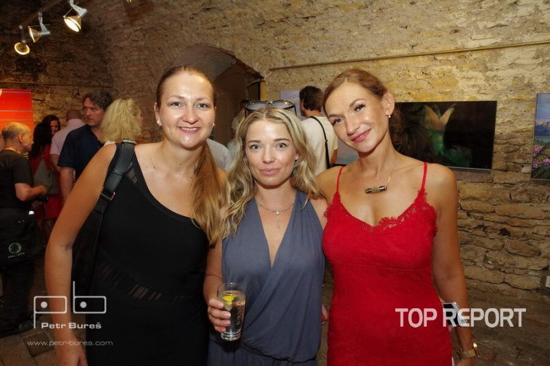 Prague Art Cocktail 2017 04