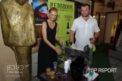 Prague Art Cocktail 2017 10