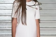 Ladies day 2017 - Chuchle - kolekce šatů 02