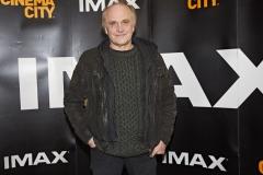 Michael_Kocáb_IMAX[1191]