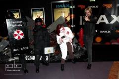Premiera_Resident_Evil_Posledni_kapitola_01_(K3006186)
