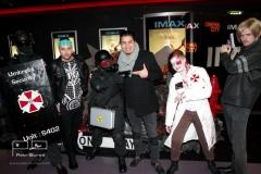 Premiera_Resident_Evil_Posledni_kapitola_02_(K3006213)