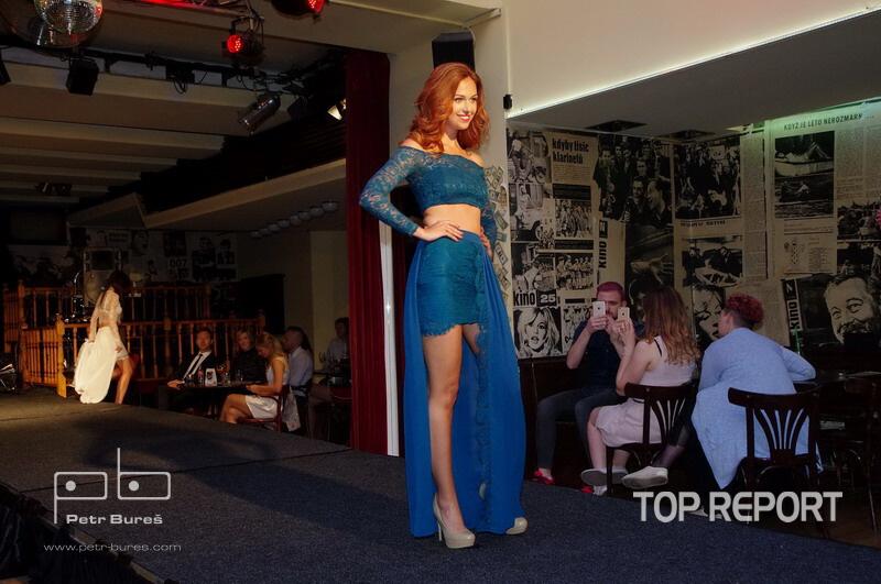 Fashion_Island_leto_2017_25256_modelka_Lucie_Kovandová