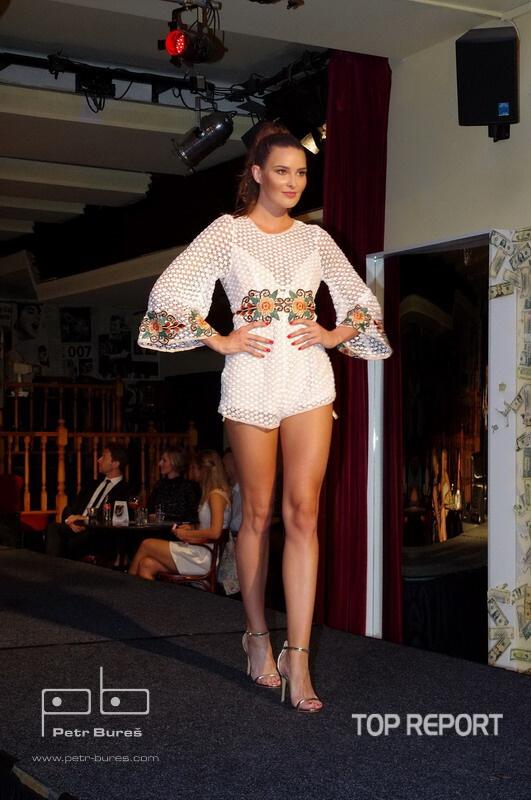 Fashion_Island_leto_2017_25280_modelka_Nikol_Švantnerová