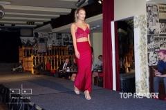 Fashion_Island_leto_2017_25250_modelka_Kateřina_Kasanová