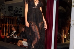Fashion_Island_leto_2017_25261_modelka_Diana_Šeděnková