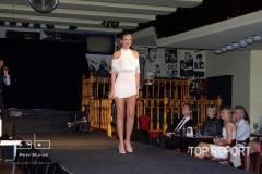 Fashion_Island_leto_2017_25264_modelka_Petra_Kaprhálová