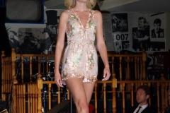 Fashion_Island_leto_2017_25281_modelka_Tereza_Fajksová