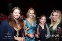 Sámer Issa - Birthday Party 08