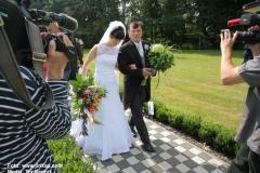 Monika Trávníčková-Pavel Travníček-svatba-foto jiří káš-1