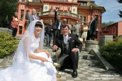 Monika Trávníčková-Pavel Travníček-svatba-foto jiří káš-4