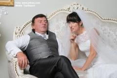 Monika Trávníčková-Pavel Travníček-svatba-foto jiří káš-5