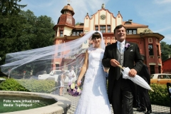 Monika Trávníčková-Pavel Travníček-svatba-foto jiří káš-7