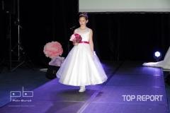 Agnes studio - Svatební dny 2018