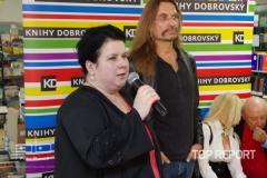 Dagmar Světlovská