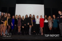 Tiskova_konference_Ceske_Miss_2017_01
