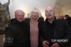 Borivoj_Penc_a_Genadij_Rumlena_(K3006393)
