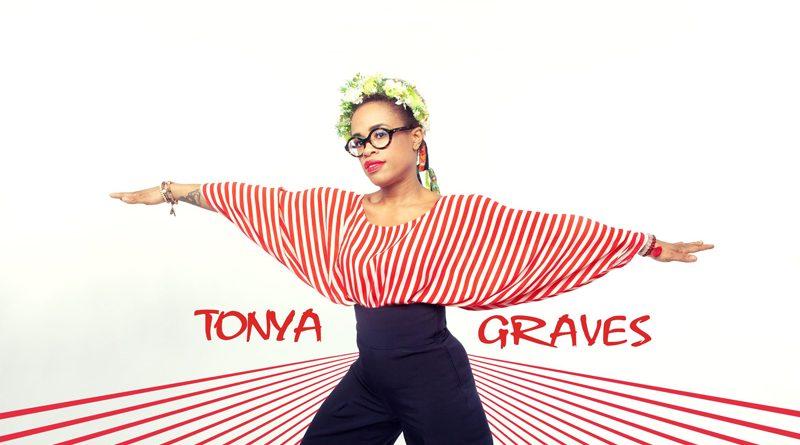 4.5.2017 – TONYA GRAVES ZAVRŠÍ JARNÍ ČÁST TURNÉ V LUCERNA MUSIC BARU