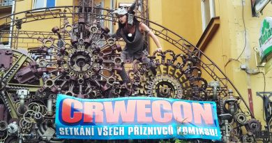 crwecon 2017